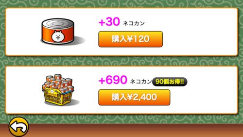 nekokan-shop2-1