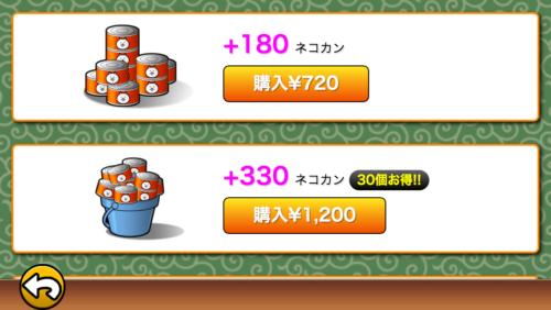 nekokan-shop3