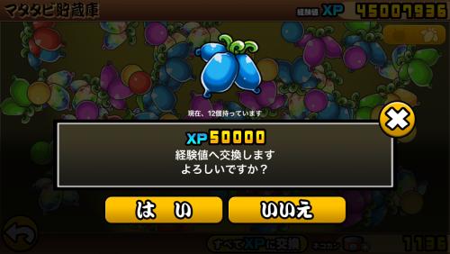 nyanko-matatabi-xp3