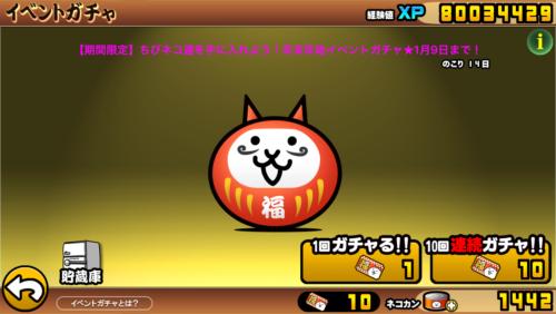 nyanko-yukimaturi-14