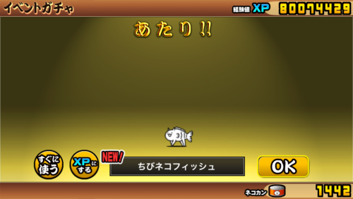 nyanko-yukimaturi-17